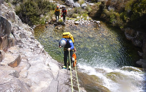 abseiling-trifalls