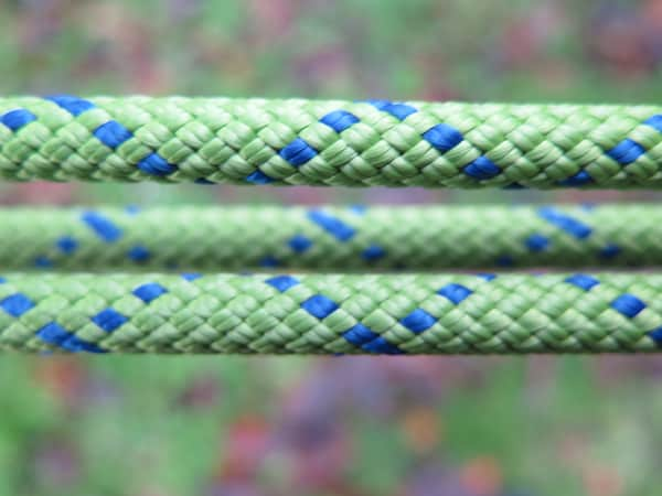 Anchor rigging: Getting a grip on pre-tensioning