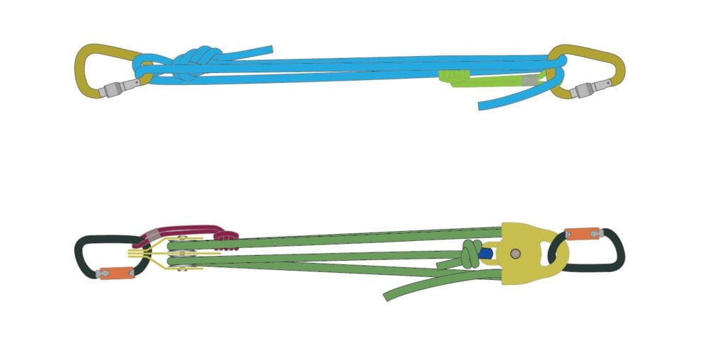anchor-rigging-back-ties