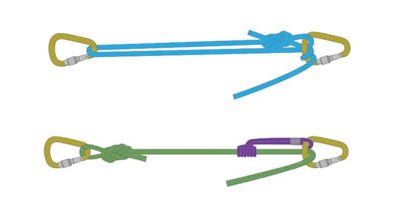 anchor-rigging-front-ties