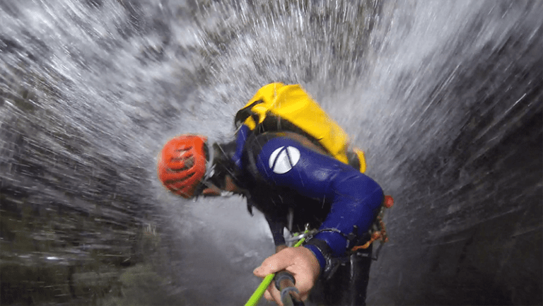 abseiling-imp-grotto-canyoning-festival-web