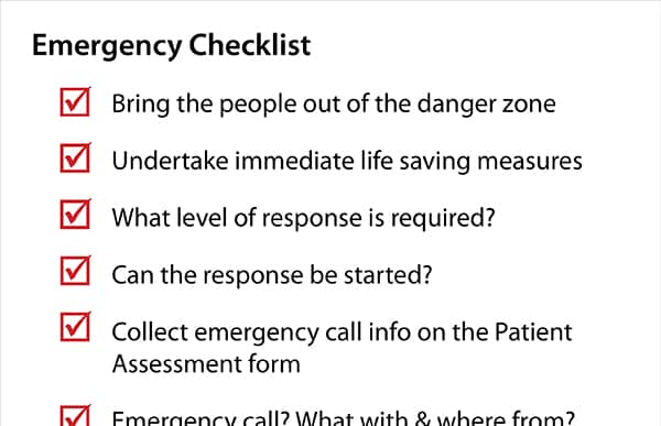 safety-plan-emergency-checklist
