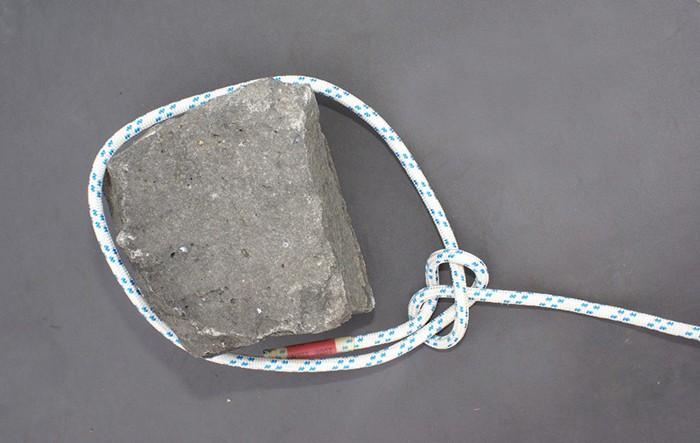Sheet Bend vs Bowline Knot